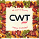 CWT Russia's 25th Anniversary Celebrated in Head Office